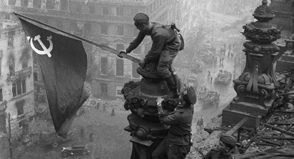 германия после второй мировой войны кратко