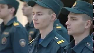 знаки отличия военнослужащих рф