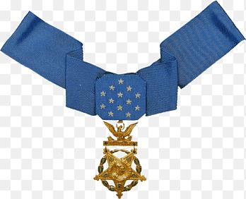 медаль конгресса сша