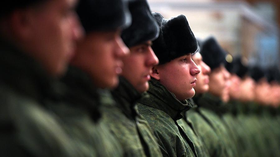 плоскостопие 1 степени берут ли в армию