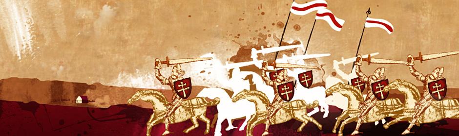 великие князья литовские