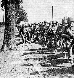 война германии с польшей 1939