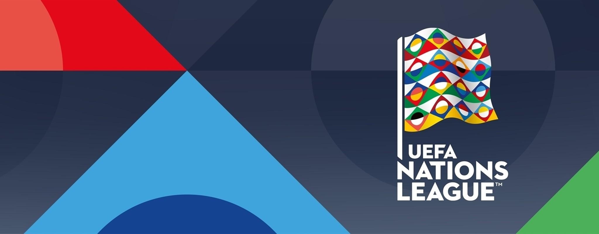 лига наций год создания