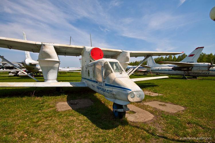 музей гражданской авиации ульяновск официальный сайт