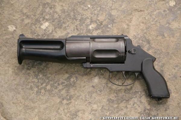 купить ружье мц 255 12 калибра