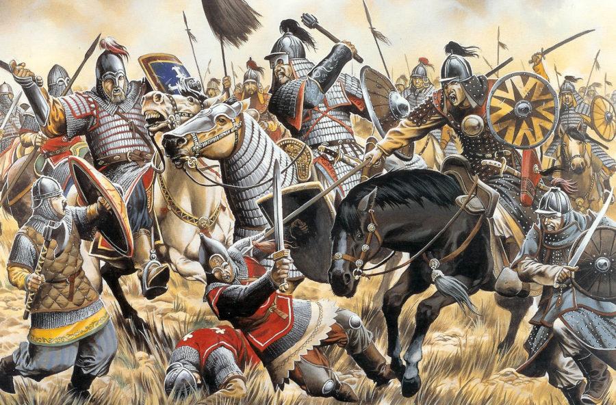 англо занзибарская война