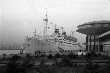 адмирал нахимов корабль крушение фото