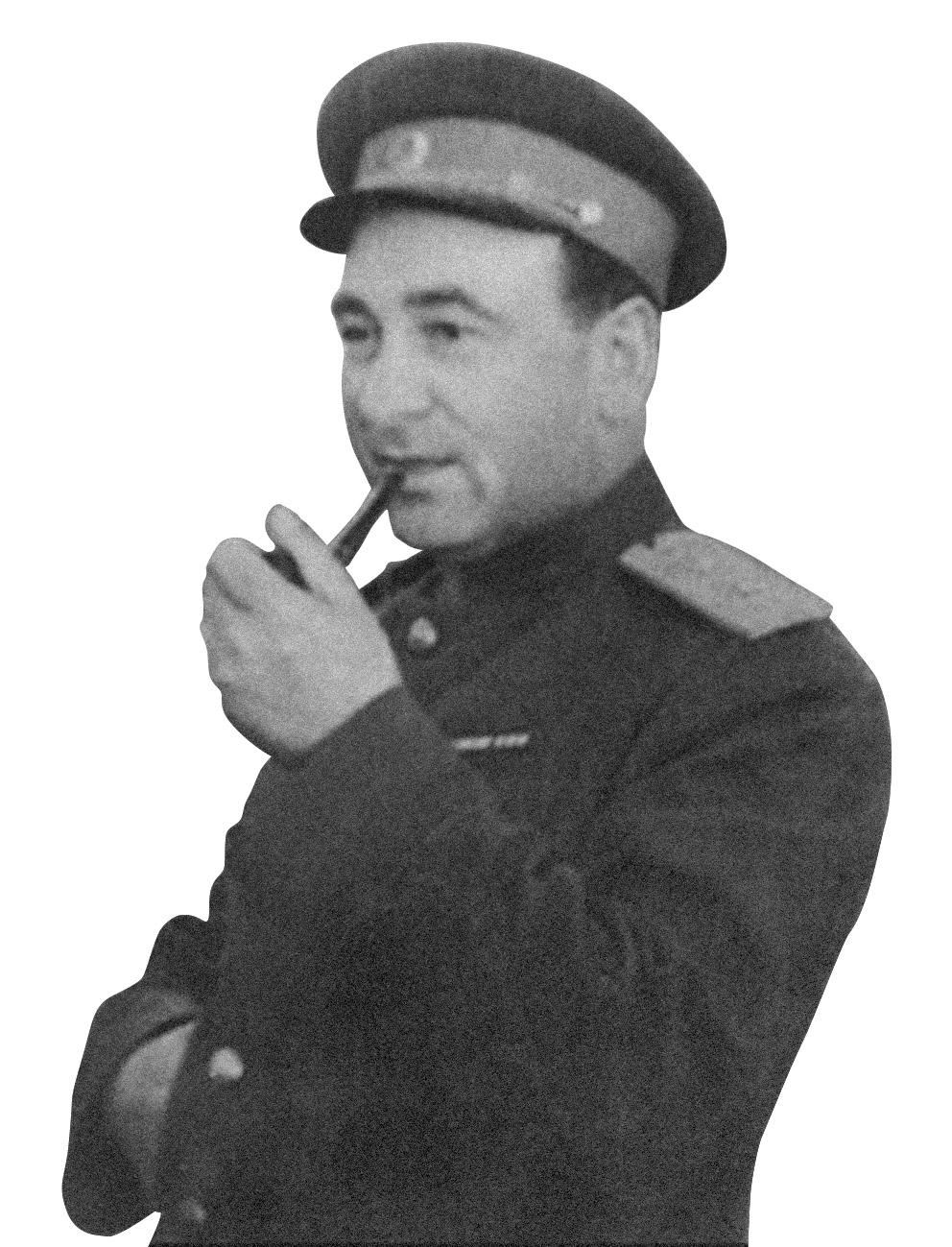 герои партизаны великой отечественной войны сообщение
