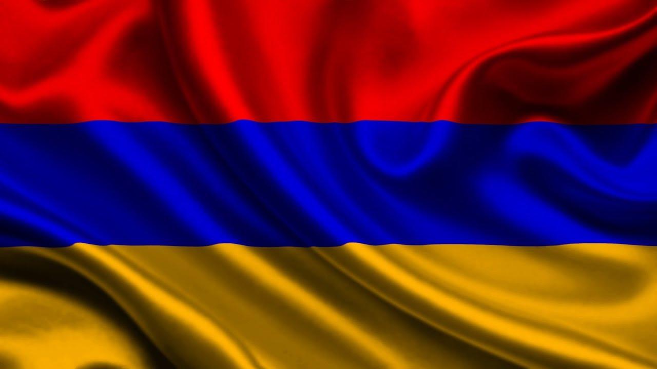 территория великой армении