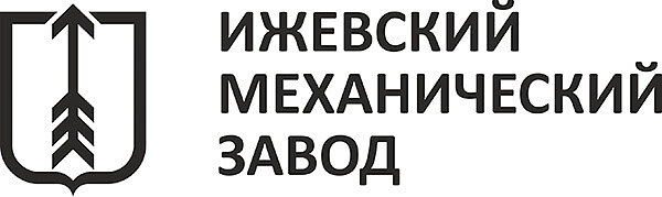 оружейный завод в ижевске официальный сайт
