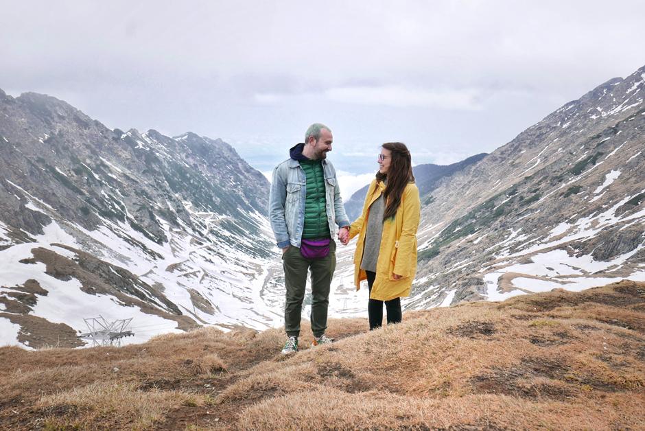 горный бадахшан википедия