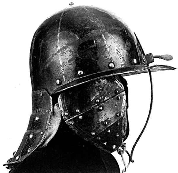 французский рыцарь 14 века как раскрасить