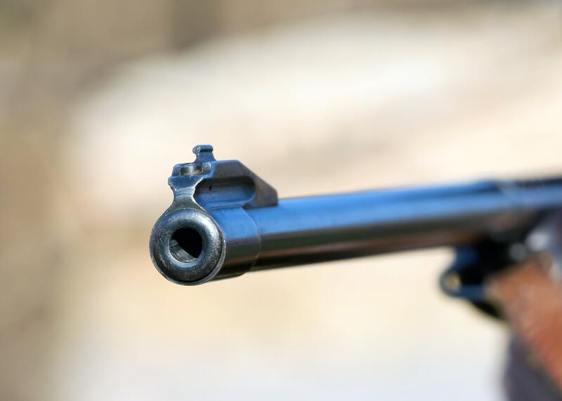 оружие 410 калибра все модели