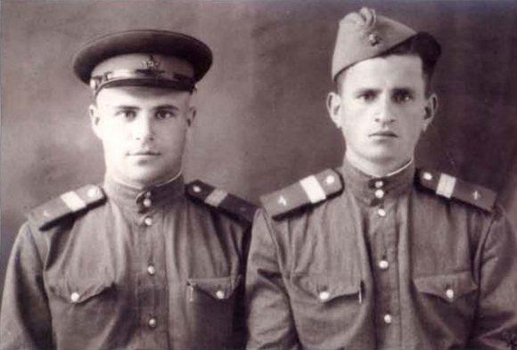 русские пилотки