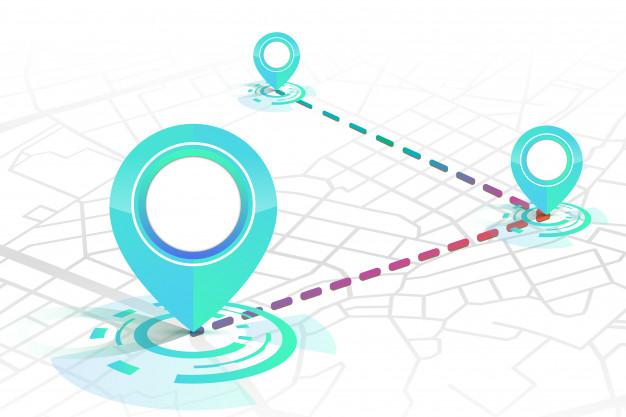 спутниковые навигационные системы gps и глонасс