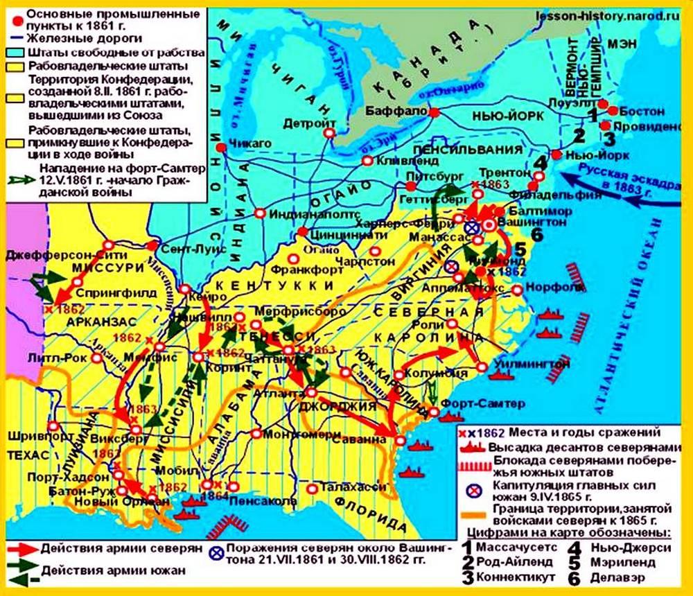 плакаты красных времен гражданской войны