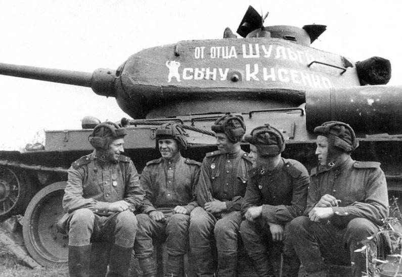 ассы люфтваффе в годы войны