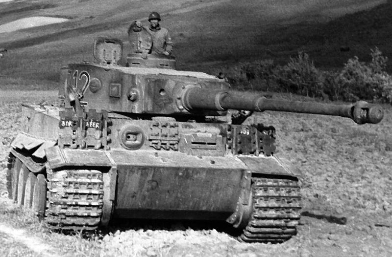 танк т 34 картинки