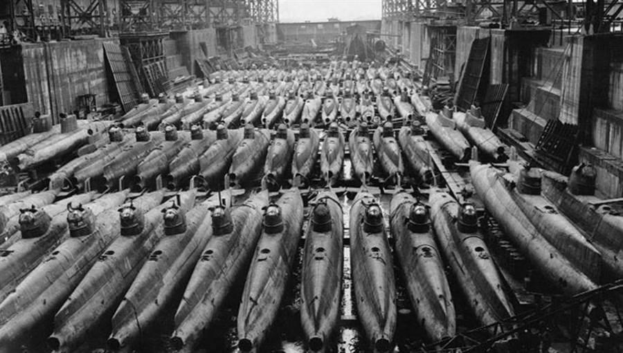 57 мм автоматическая пушка