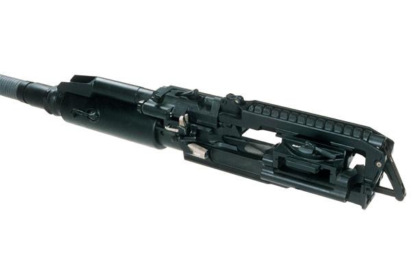 пушка гш 30