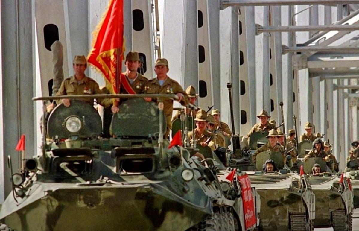 груз 300 фильм 1989