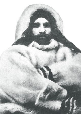 анатолий пепеляев генерал