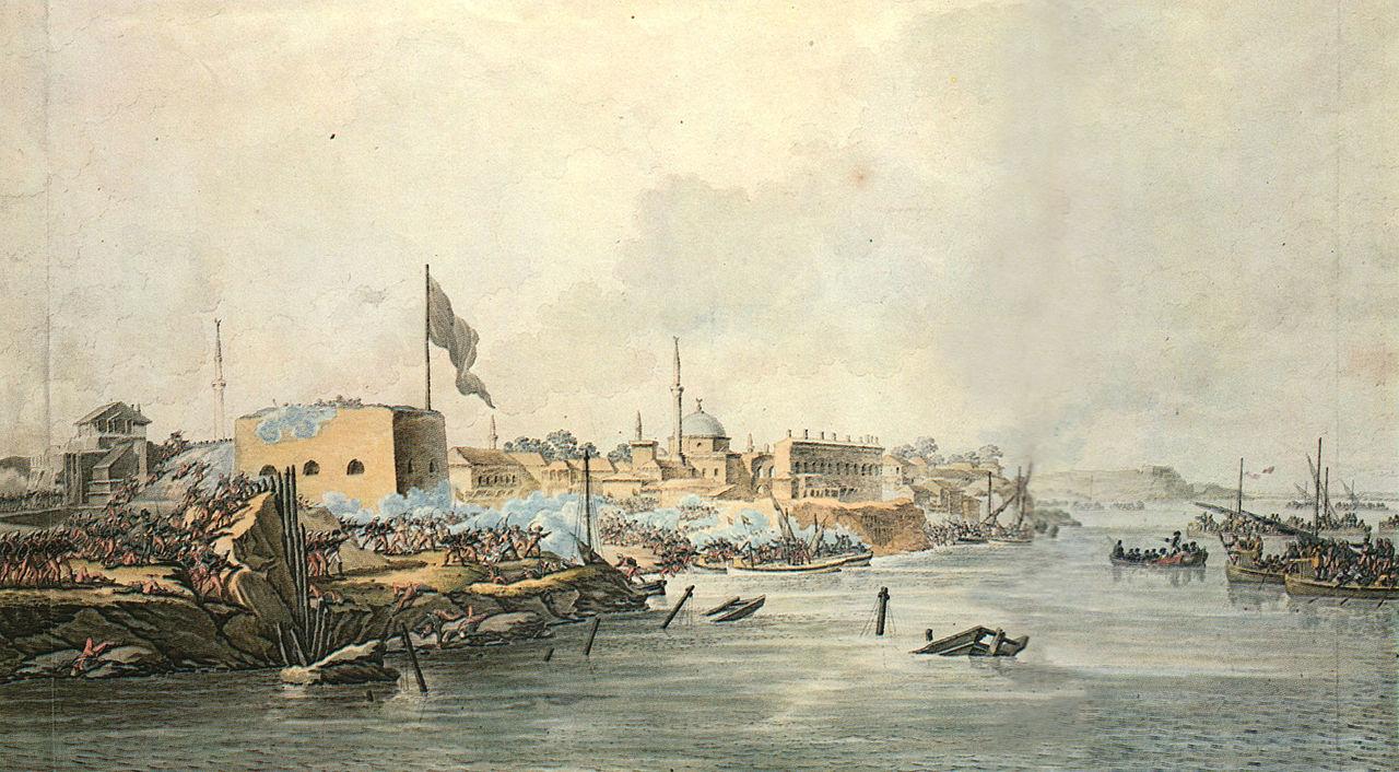 11 сентября 1790
