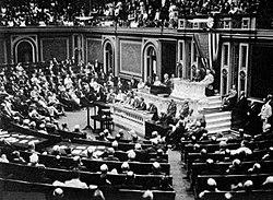 участие америки в первой мировой войне