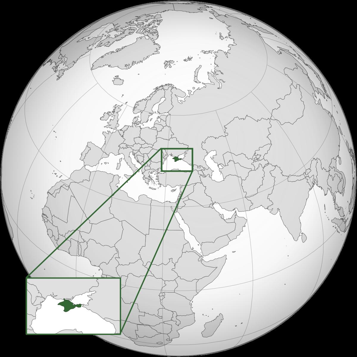хельсинский договор
