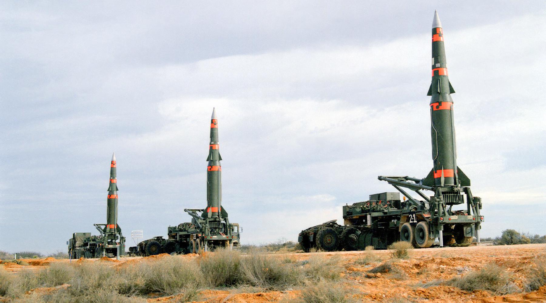 договор об ограничении стратегических вооружений осв 1