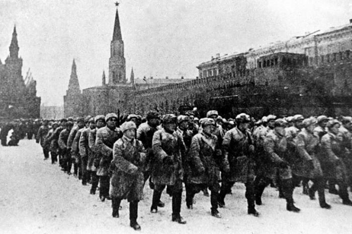 киевская наступательная операция