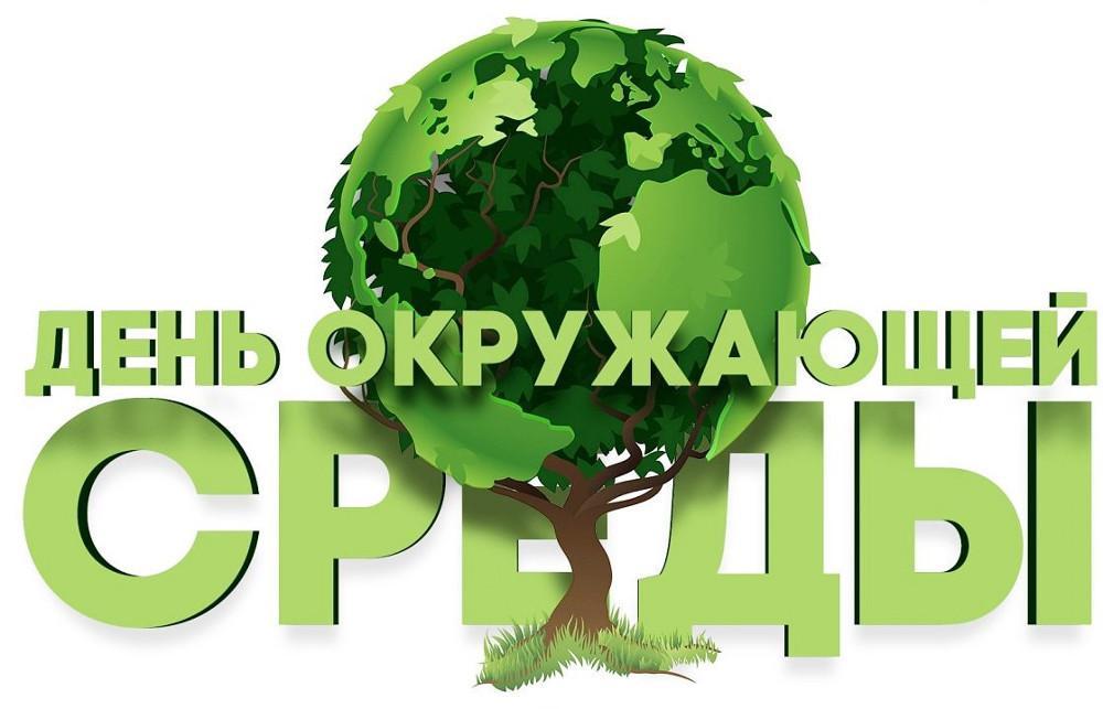 гринпис в россии доклад 4 класс