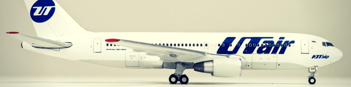 боинг 747 россия схема