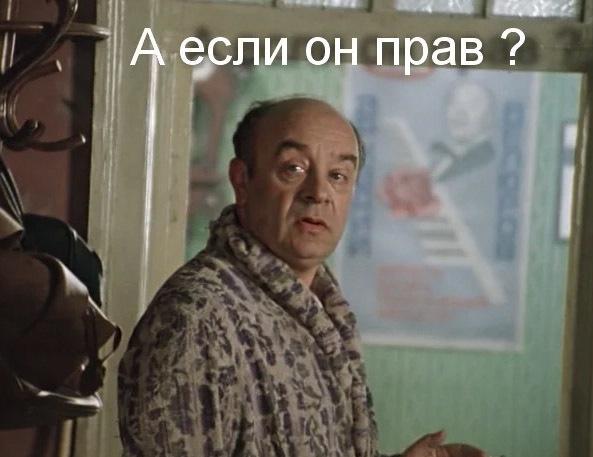 арби алаутдинович бараев