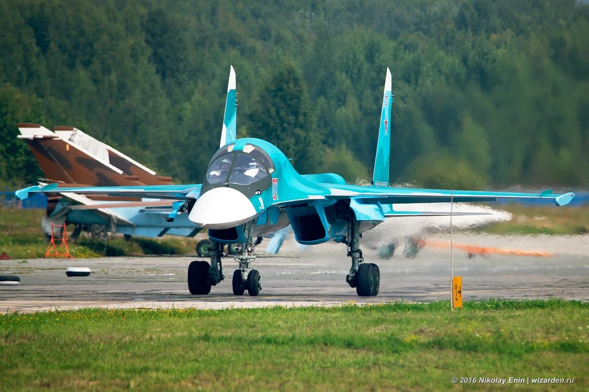новосибирский авиационный завод