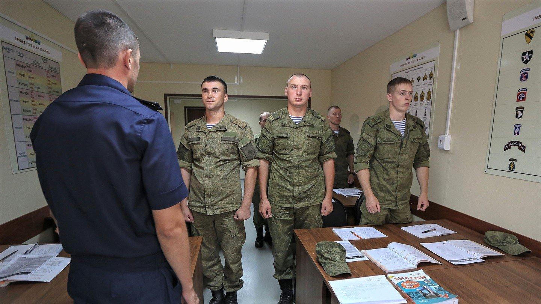зкв в армии