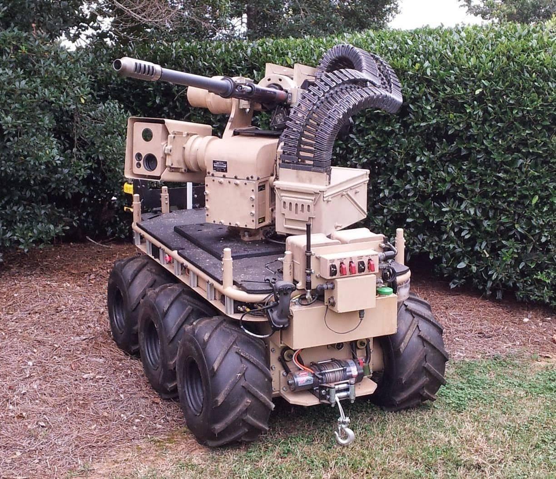 артиллерийский снаряд