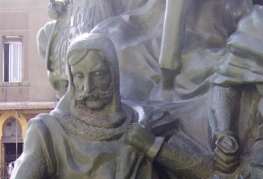 король иерусалима балдуин