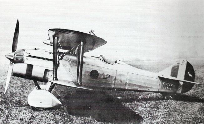 японские самолеты второй мировой