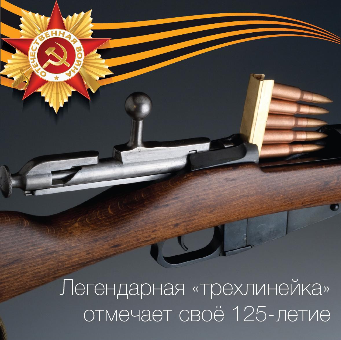 владислав лобаев