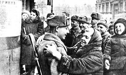когда закончилась великая отечественная война 1941 1945