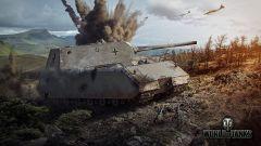 т 4 танк германия
