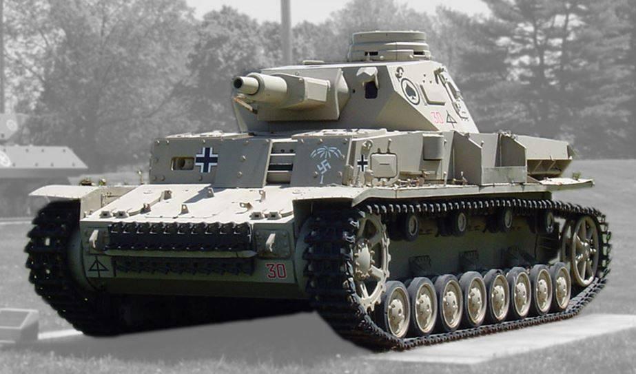 чешские танки в вермахте