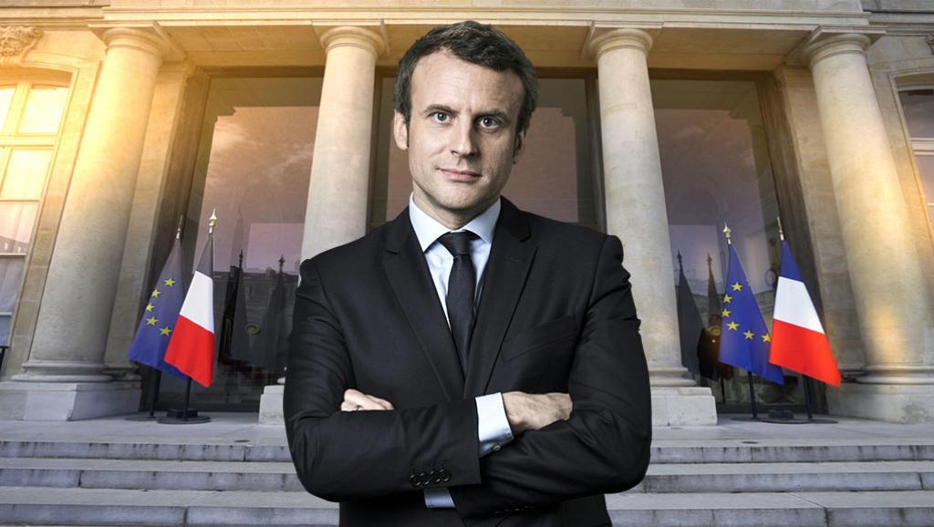 президенты франции список по порядку годы правления