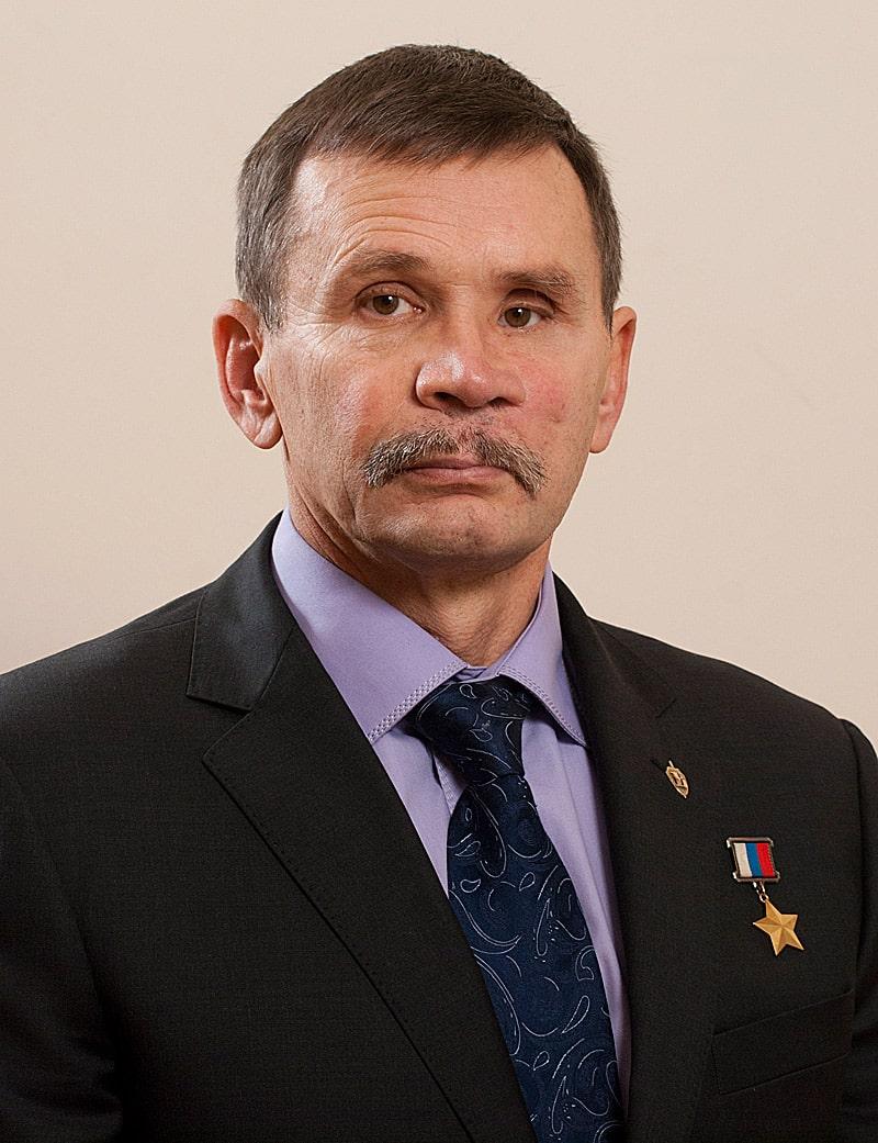 вячеслав бочаров герой россии