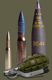 39 патрон