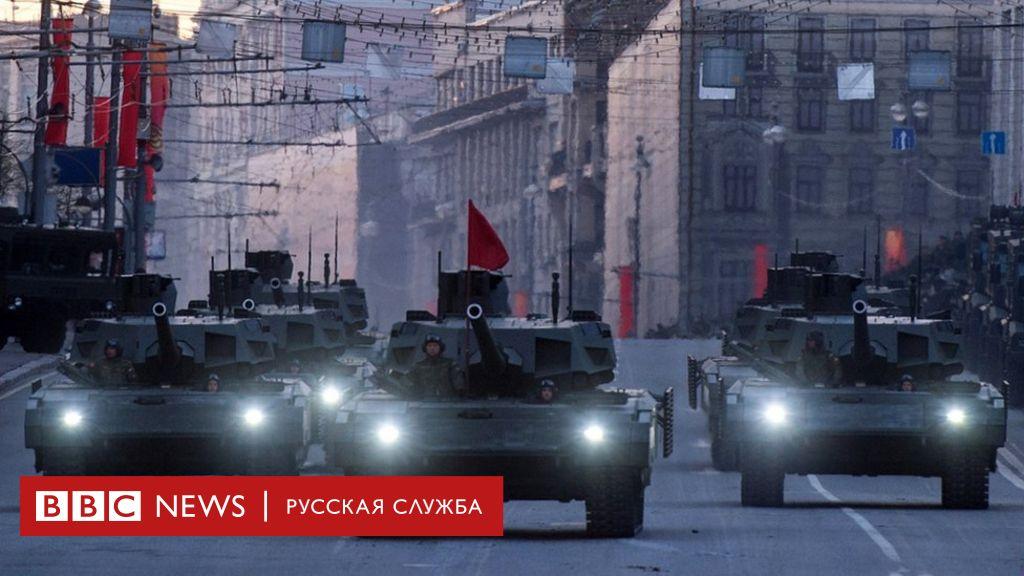 военный бюджет сша и россии