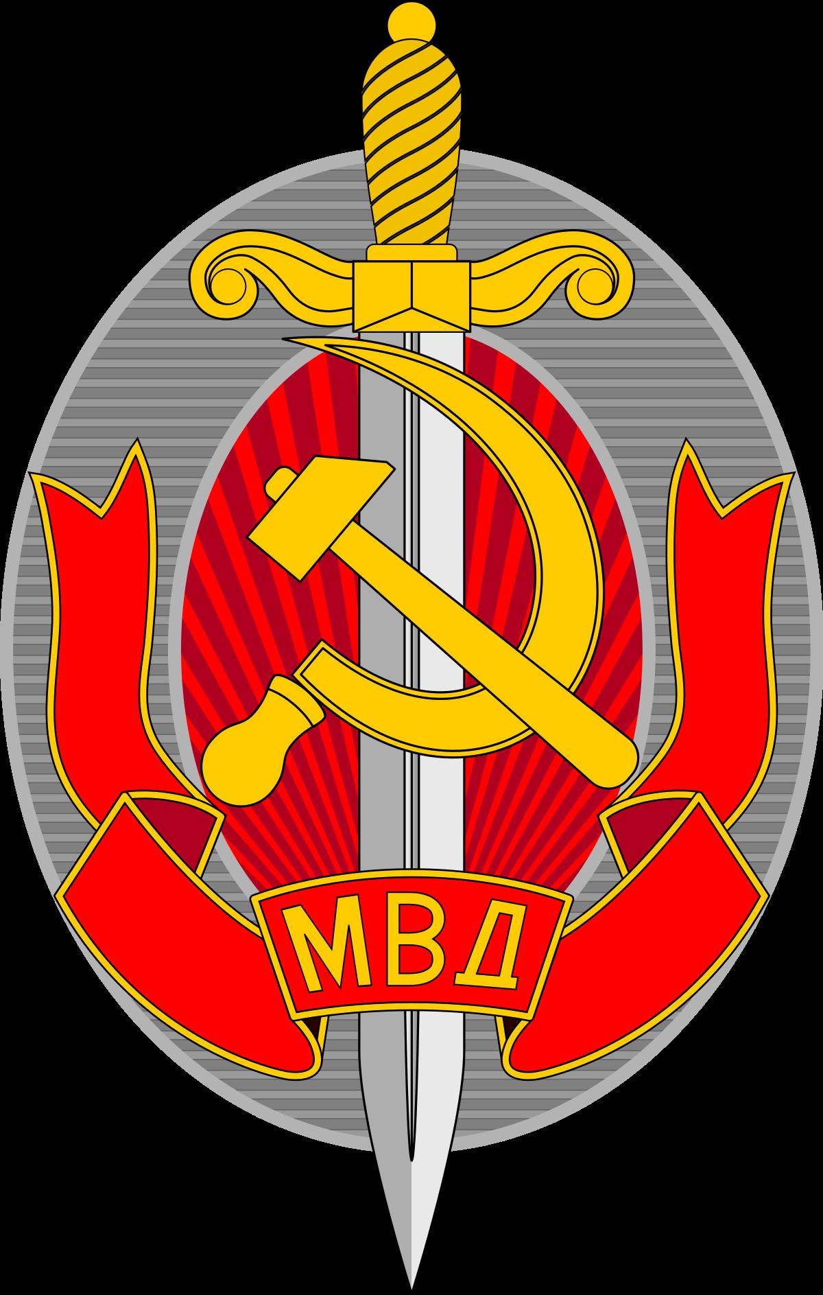 милиция россии