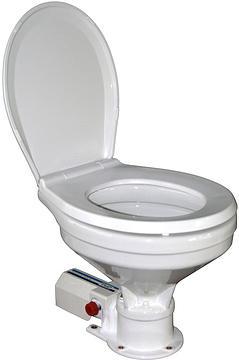 гальюн туалет