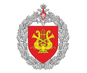 история создания вооруженных сил российской федерации